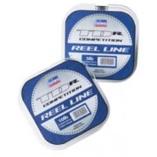 TDR Reel Line 0,14-150