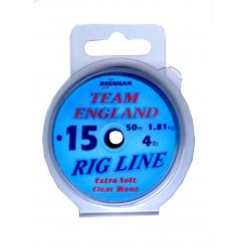 Rig Line