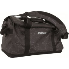 Starbaits Contour Bag