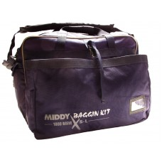 Чанта Baggin Kit Carryall