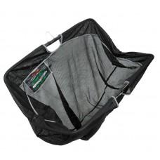 Торба за мерене на шарани