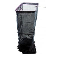 Живарник шаранов Fast Dry Full sack