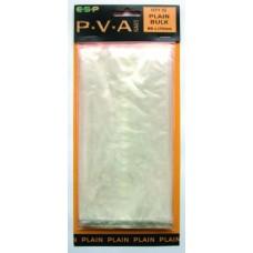 PVA bulk bag plain