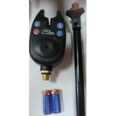 FL сигнализатор