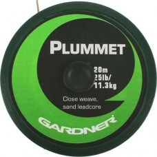 Gardner Heavy Plummet