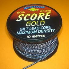Kryston Score Gold