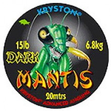 Kryston Mantis Dark