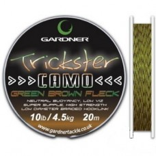 Gardner Trickster Camo