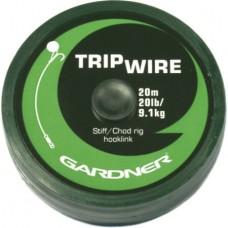Gardner Trip wire