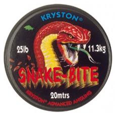 Kryston Snake Bite