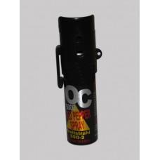 Газов спрей OC 5000 15ml