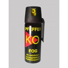 Pfeffer KO Fog 50 ml