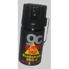 OC 5000 63 ml