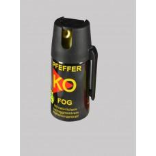 Pfeffer KO Fog 40 ml